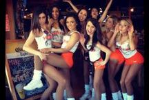 Arizona Hooters