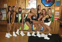 Michigan Hooters