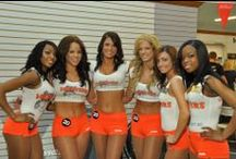 Missouri Hooters