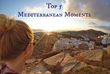 Travel | Reviews and Research / Good articles/ research/ info on destinations for better travel