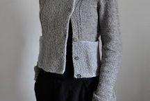jerseis de llana