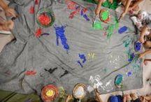 dal mio blog: www.progettoinfanzia.net / progetti , laboratori nella scuola dell'infanzia e corsi di aggiornamento per docenti