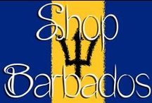 Shop Barbados / Do you have a local product you would like to promote?  Homemade, handmade, local produce, local product or any other type of local offering! Sell Babados. Buy Barbados. #100percentbajan #barbadosbusiness #localproducts #entrepreneur #barbados