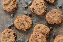 Cook It Up Paleo Chocolate Recipes