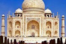 India :-)
