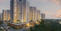 Luxury Apartments and Flats / You can see luxury apartments and flats which is good and best various design  http://63east.in