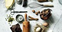 Food fotogpraphy ideas