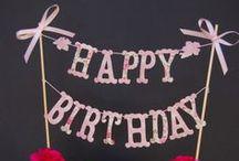 Buon 22° Compleanno Jessica