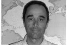 Álvaro González de Aledo / Álvaro González de Aledo es médico especialista en Pediatría, Medicina Preventiva y Salud Pública, con dedicación exclusiva en la Consejería de Sanidad de Santander.