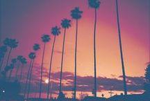 Take me anywhere / yes