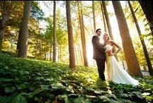 Photo Ideas-Wedding