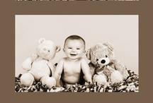 Photo Ideas- Babies
