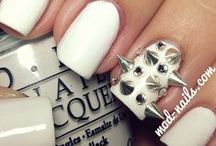 Love of nails
