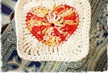 Craft Ideas / Mixture of everything crafty :)  / by Colleen Bradley