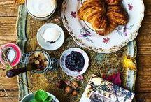 My Ecofabulous Vegan Food! / Recipes from my Life, Blog & vegan Cookbooks