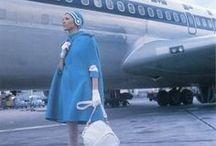 Air:Fashion