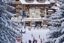 Ski ❤️