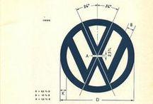 Graphic Design / Diseño Gráfico Marca Identidad Sistemas
