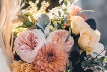 Wedding / by Brenda Plantikow