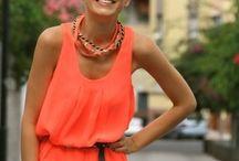 Style me happy