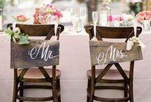 Wedding - dream