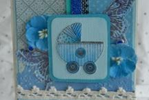 Paper art and other stories / paper art, cardmaking, handmade cards