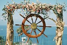 Wedding Ideas We Love