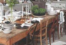 Home | Deko & Einrichtung / Inspiration und Sammlung von Ideen zu Einrichtung, Deko und Gestaltung eines gemütlichen Zuhauses. Interieur, DIYs und Dekoration in verschiedenen Einrichtungsstilen