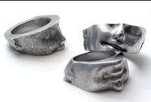 jewellery.... rings