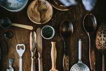 Tableware & ceramics