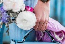 Accessoires | Die schönsten Uhren / Alles rund um die schönsten Uhren und Accessoires am Handgelenk