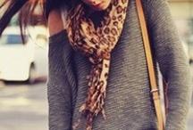 Blogbymar.com ♥ fashion