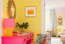 Decor & More / Decorating ideas and looks