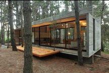 interior/house