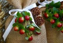 Christmas - Craft