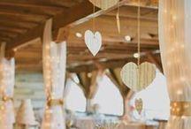 Decoração e Ideias para Casamentos = Minha 2ª Paixão / Aqui add as mais belas imagens de casamentos e ideias inovadoras e diferentes para fazer neste dia tão especial!
