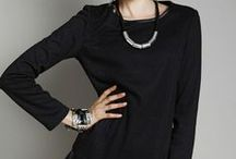 Abaday Office Lady / Office Suits, Dresses. Simple And Fashion.
