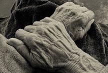 Solo manos