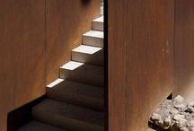 Escaleras-stairs