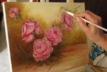 videos / by Dulcineia Mund