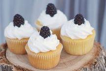Party/baking ideas