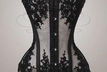 corsetz