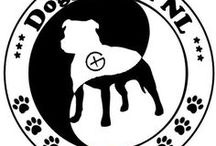 Geocaching / Geocaching By DoggyteamNL