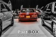 Ultimate Stance, 2014. / http:/www.part-box.com