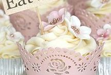 Baking - Cake decoration / This board is purely for cake decoration ideas and tutorials.
