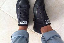 •shoes•