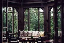 //Dream house //