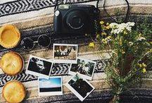 Photos :3