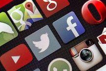 Social Media Marketing Strategies / Social Media Strategies.