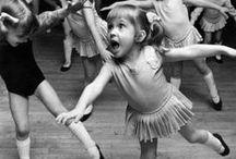 Dance :3